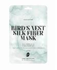birdnest-silk-fiber-mask-e1541423734772.png