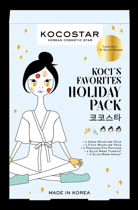 kocis_favorits_holidaypack-1-kopie.png