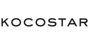 Kocostar_logo