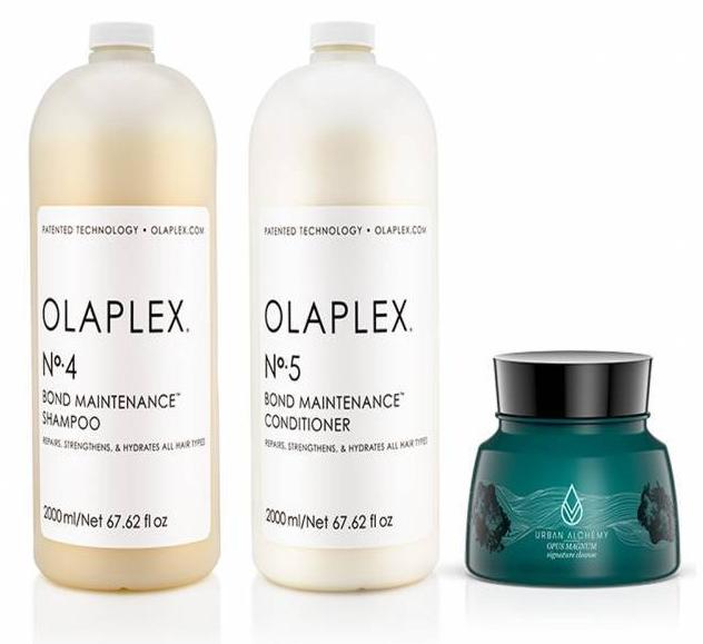 olaplex-regeneracni-balicek-olaplex-urban-alchemy-e1542629590698.jpg